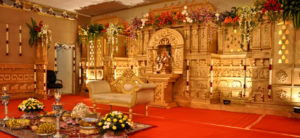 Bangalore- The Perfect Destination for Royal Wedding