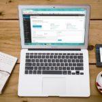 Reasons Why WordPress is the Best Blogging Platform Ever