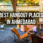 Blow your mind with these places in Ahmedabad