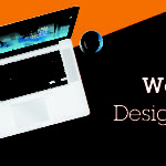 Choice of Web Design Company Makes the Difference
