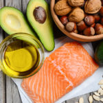 Top Nutrient Rich Keto Foods