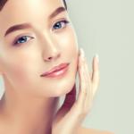 5 Best Anti-Ageing Cream In 2019