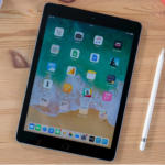 Things to Consider Before Purchasing Refurbished iPad