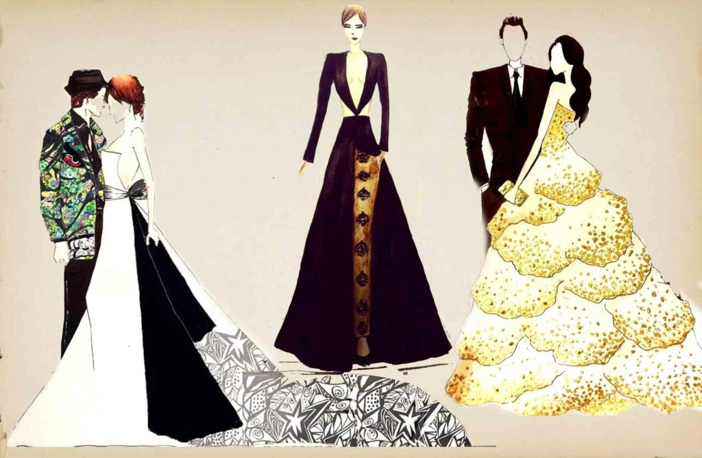 Fashion Designer Course Fees Duration Online Story