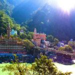 Hidden Jewels Of Uttarakhand Worth A Visit
