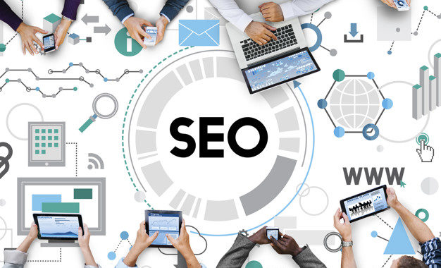 Digital Marketing Services Ludhiana