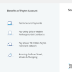 Here's How to Pay Your Credit Card Bills By Paytm Wallet