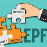 What is EPF Account and How to Check EPF Balance?