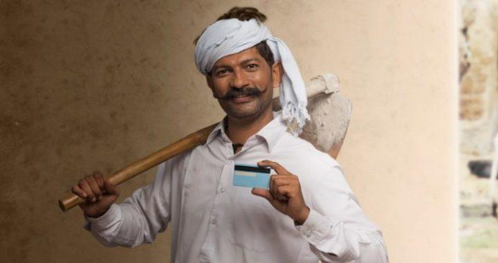 Kisan-Credit-Card in India