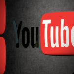 Essential Tips and Tricks For YouTube Descriptions