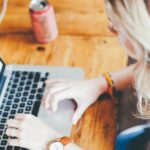 4 Legitimate Online Jobs for College Students to do at Home
