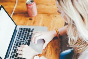 Legitimate online jobs for college students