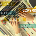 Ways to create a distinctive trademark for your business