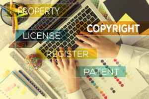 distinctive trademark for your business