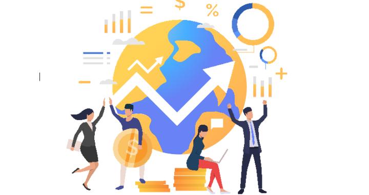 formula for raising long term capital