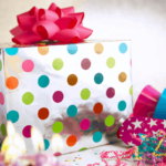 Gift Guide to Enchant Your Husband on His Birthday