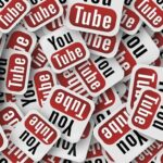 What You need to Know about YouTube Marketing