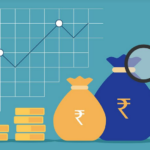 4 Best Investment Options to Go for in 2021