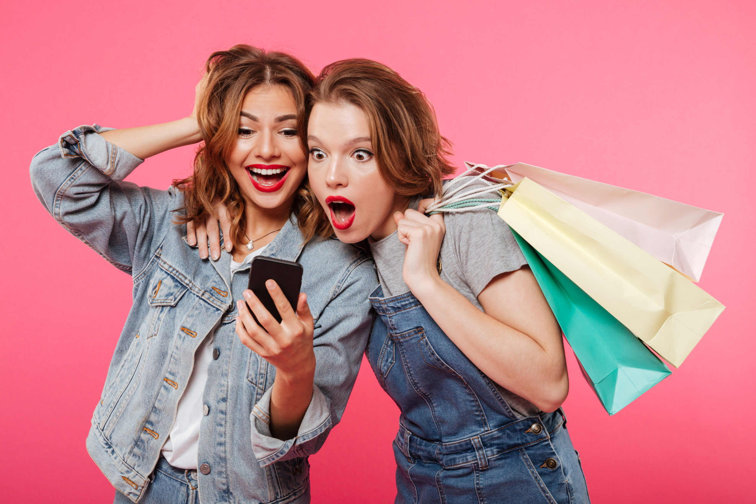Psychological Factors That Affect Online Shopping